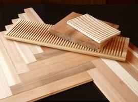有限会社 東木材